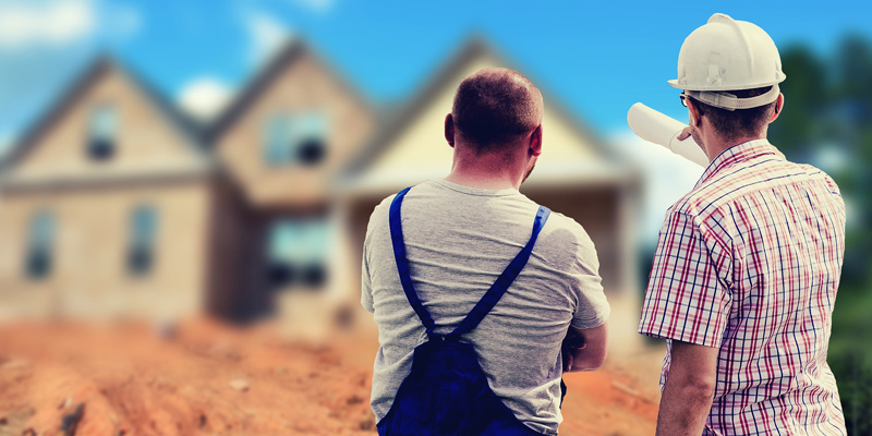Why Pre-Approval is the Best Choice For Home Buyers